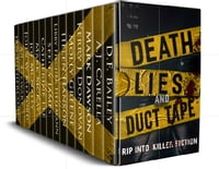 Death, Lies & Duct Tape