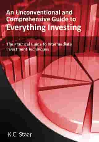 The Practical Guide to Intermediate Investment Techniques
