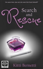 Search and Rescue by Kitti Bernetti
