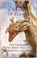 A Memory of Flames Complete eBook Collection e2963d3b-2b43-4ff0-8cfb-7067a505894a