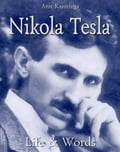1230000264129 - Ann Kannings: Nikola Tesla: Life & Words - Buch
