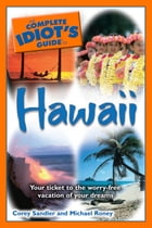 The Complete Idiot's Guide to Hawaii