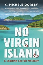 No Virgin Island Cover Image