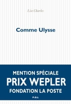Comme Ulysse by Lise Charles