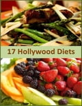 17 Hollywood Diets f6281ffa-ac3d-4f32-8809-e0529980602f