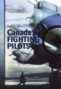 Canada's Fighting Pilots 95643355-1ba6-4bb0-acca-c2d16e65bed8
