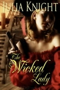 The Wicked Lady 893e827d-a809-41a0-9cd4-ed0b6943336a