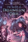 The Secret of Dreadwillow Carse Cover Image