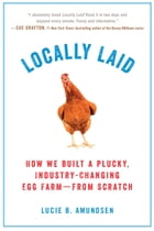 Locally Laid Cover Image