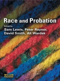 Race and Probation