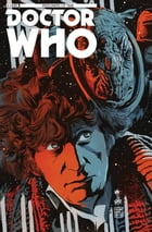 Doctor Who: Prisoners of Time #4 by Scott Tipton