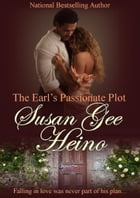 The Earl's Passionate Plot