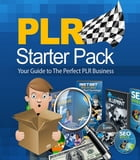 PLR Starter Pack by Anonymous