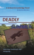 Deadly Summer 9d005020-921a-4416-8ad3-f66584ccfb8e