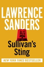 Sullivan's Sting by Lawrence Sanders