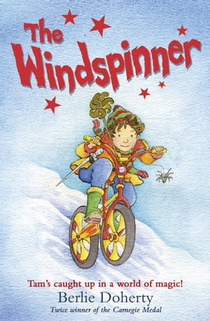 The Windspinner