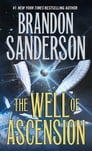 The Well of Ascension Cover Image