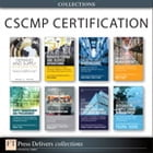 CSCMP Certification Collection