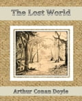 The Lost World fe4eefaa-6d3d-4f6d-93c6-df79178334ab