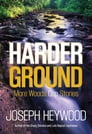 Harder Ground Cover Image