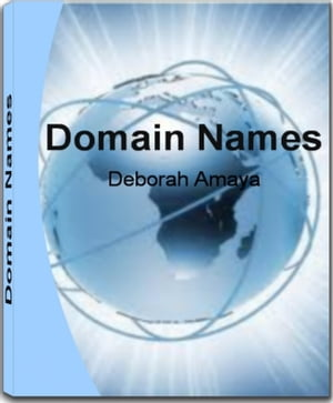 Domain Names Learn How to Choose a Domain Name,  Cheap Domain Names,  Domain Name Generator,  Domain Name Registration,  Purchase Domain Name and More