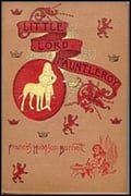 Little Lord Fauntleroy f72df81b-1bec-4d91-a2b7-24d862a0288d