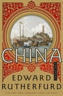China Cover Image