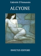 Alcyone by G. D'Annunzio