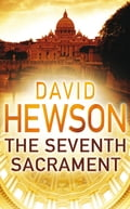 The Seventh Sacrament dffbcaa4-5793-4cef-b3e1-23978b047191