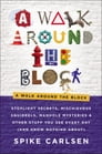 A Walk Around the Block Cover Image