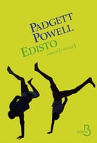 Edisto by Padgett POWELL