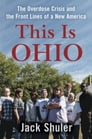 This Is Ohio Cover Image