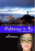 Nightmare in Rio 209b8a56-df05-4d71-8ee7-56d6fadc0020