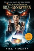 Percy Jackson and the Olympians, Book Two: The Sea of Monsters 54dec050-a02d-4a5f-a2ec-9c65ab71d3da