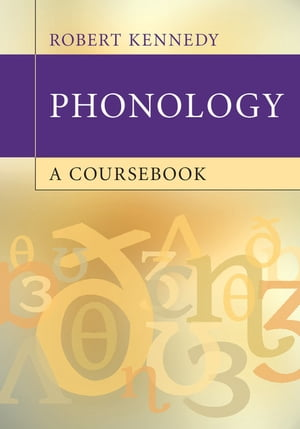 Phonology A Coursebook