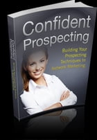 Confident Prospecting by Anonymous