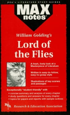 a description of the summary characters and analysis of lord of the flies written by william golding Lord of the flies william golding  plot overview summary & analysis   characters  what does the conch symbolize in lord of the flies  writing  help.