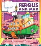 Fergus and Max by J W Noble