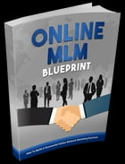 Online MLM Blueprint by Anonymous