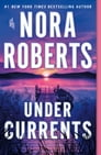 Under Currents Cover Image