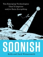 Soonish Cover Image