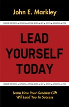 Lead Yourself Today