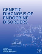 Genetic Diagnosis of Endocrine Disorders