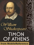 Timon Of Athens (Mobi Classics) by William Shakespeare