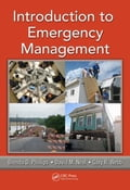 Introduction to Emergency Management 13de8c65-c32c-4137-a496-242836caeaf5