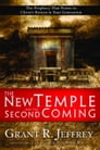The New Temple and the Second Coming Cover Image