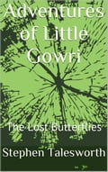 The Lost Butterflies 9e4ed854-256a-4959-95e2-7633cc7ee805