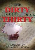 The Dirty Thirty 110b2aee-3d1c-4017-a3fa-291b91bd97f0