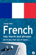 Jump Into French by Sobaca
