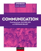 Communication by Olivier Aim
